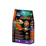 JBL ProPond Goldfish 3:1 Sticks 3L