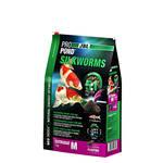 JBL ProPond SilkWorms 5:1 Extrudat 3L