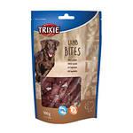 Trixie Premio Lamb Bites Hypoallergen 100g