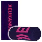 Eukanuba Ajándék Eukanuba törölköző 70x140cm