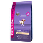 Eukanuba Puppy Lamb & Rice All Breed 1kg