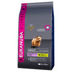 Eukanuba Adult Small Breed 1kg