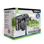 AquaEl VersaMax FZN-3 külső csobogószűrő
