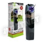AquaEl UniFilter UV 1000 Professional belső akváriumszűrő
