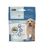 Mark Chappell VetIQ Teething Treats Puppy 50g