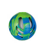 Trixie TPR Floating Ball lebegő labda 10cm