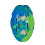 Trixie TPR Floating Rugby lebegő labda 15cm