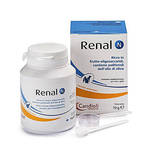 Candioli Renal Dogs & Cats N (Advanced) 70g