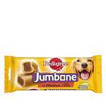 Pedigree Jumbone Medium jutalomfalat 2db/200g