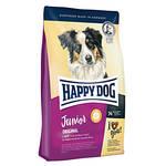 Happy Dog Junior Original Medium Maxi 4kg