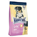 Happy Dog Baby Original Medium Maxi 4kg