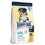 Happy Dog Baby GrainFree 1kg