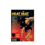 ExoTerra Heat Mat Ultra Thin M fűtőlap 16W 26,5x28cm