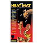 ExoTerra Heat Mat Ultra Thin L fűtőlap 25W 27,9x43,2cm