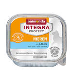Animonda Integra Protect Nieren Renal Lazac 100g