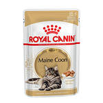 Royal Canin Maine Coon Adult nedveseledel 85g