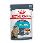 Royal Canin Urinary Care falatok szószban 85g