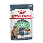 Royal Canin Digestive Care Gravy falatok szószban 85g