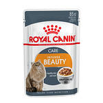 Royal Canin Intense Beauty Care Gravy falatok szószban 85g