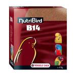 Versele-Laga Nutribird B14 eleség 4kg