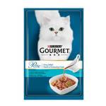 Gourmet Perle Gravy Delight Tonhal 85g