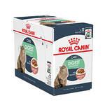 Royal Canin Digestive Care Gravy falatok szószban 12x85g