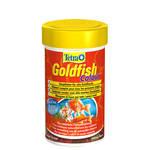 Tetra Goldfish Color aranyhaleleség 250ml
