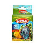 Panzi NK Teszt akváriumi vízteszt