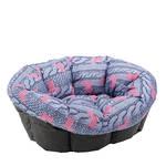 Ferplast Sofa Cushion 8 Westy 85x62x28,5cm