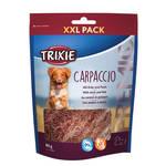 Trixie Premio Carpaccio Duck and Fish XXL pack 80g