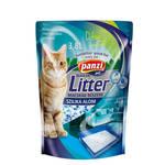 Panzi Silica Cat szilikonos macskaalom 3,8L