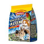 Panzi Universal univerzális Pellet alom 2,5kg