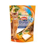 Panzi Orange szilikonos macskaalom 3,8l