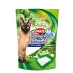 Panzi Green Apple szilikonos macskaalom 3,8l