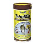 Tetra TetraMin Flakes 250ml
