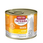 Animonda Integra Protect Nieren Renal Csirke 200g