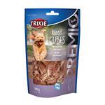 Trixie Premio Rabbit Cubes Hypoallergen 100g