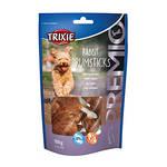 Trixie Premio Rabbit Drumsticks Hypoallergenic 100g