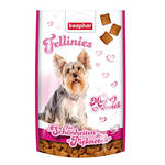 Beaphar Fellinies for Beauties Mini snacks 150g