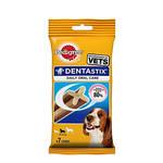 Pedigree Denta Stix Medium 10-25kg 180g