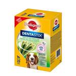 Pedigree Denta Stix Fresh Medium 10-25kg 4x180g