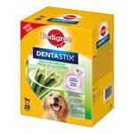 Pedigree Denta Stix Fresh Large 25kg felett 4x270g