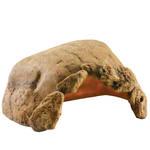 ExoTerra Tortoise Cave XXLarge teknősbarlang 28x39x19cm