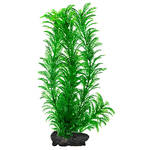 Tetra DecoArt Green Cabomba Large 34cm