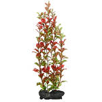 Tetra DecoArt Red Ludwigia Large 34cm