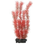 Tetra DecoArt Red Foxtail Large 34cm