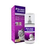 Feliway Classic Spray macskáknak 60ml