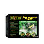 ExoTerra Fogger ultrahangos párologtató készülék
