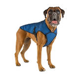 ACK Cooling Pet Jacket hűtőruha XXL 75-107/60cm