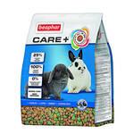 Beaphar Care+ Nyulaknak és Törpenyulaknak 1,5kg
